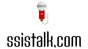 ssistalk.com